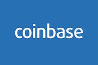Coinbase testen