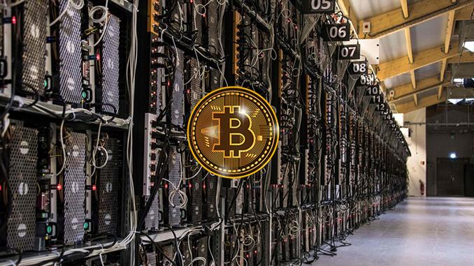 aplicația bitcoin market cum să obțineți bitcoins trading