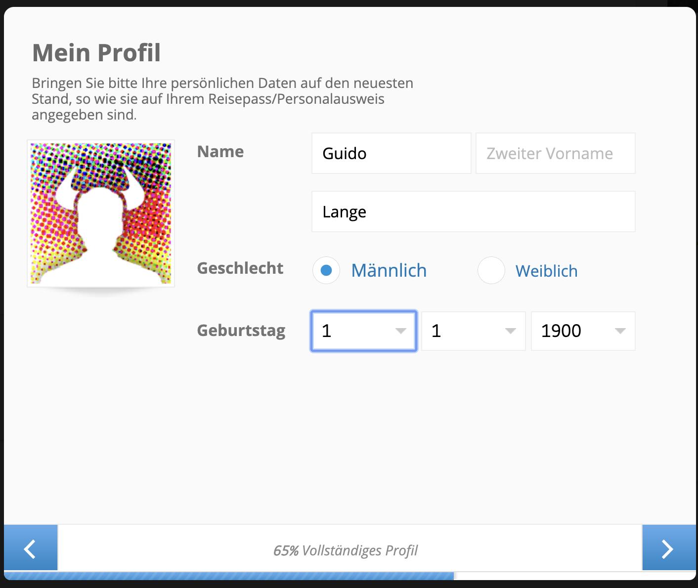 Anleitung Amazon Aktie Kaufen – Block Builders.de