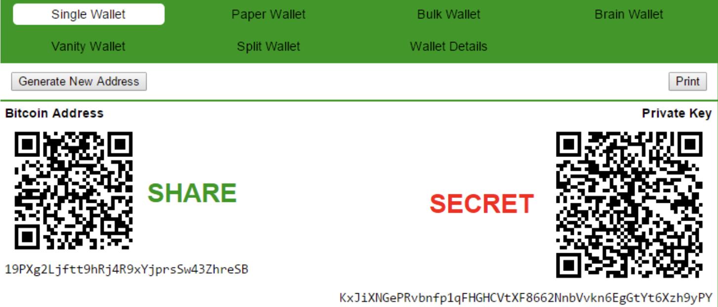 Bitcoin Block Builders De -