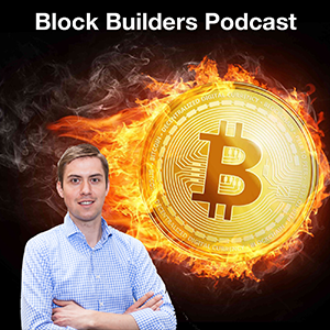 """Block-Builders-Podcast"""