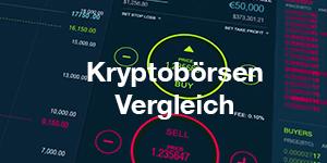 """""""Kryptoboersen-Vergleich"""""""