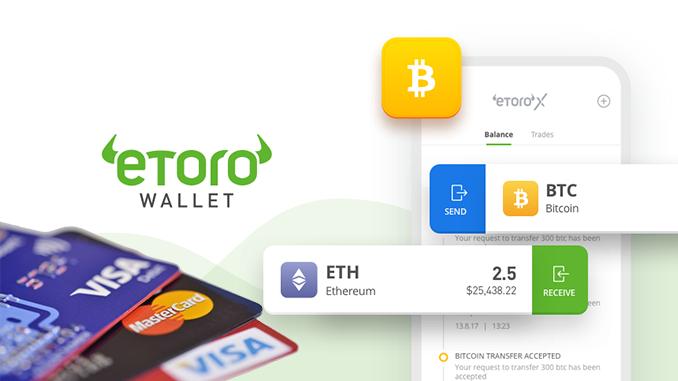 tägliche kryptowährungshandelstipps bitcoin anmelden