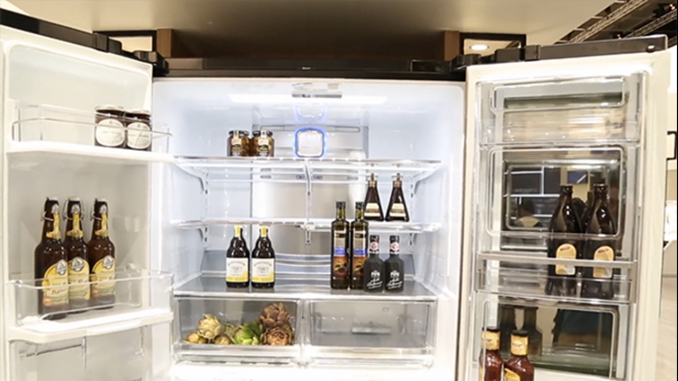 Bosch Kühlschrank Gebraucht : Gebrauchte küche inkl rechnung gebrauchte küchen gebrauchte