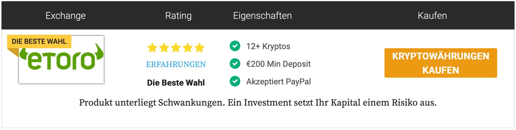 trx kaufen kryptowährung leicht geld verdienen apps