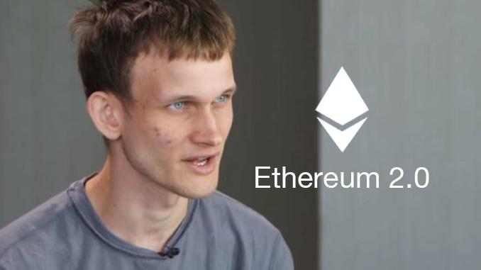 Ethereum Verdienen
