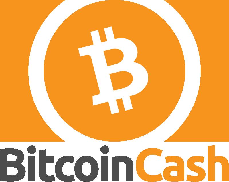 Bitcoin Maximale Anzahl