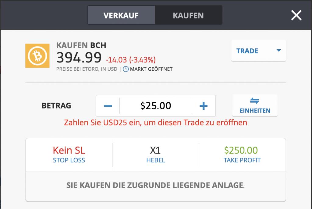 btc kurs euro bitcoin del mercato asia