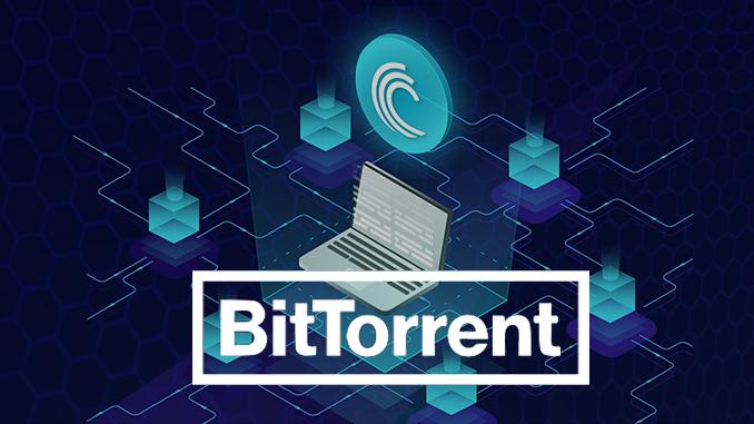 BitTorrent Speed gestartet – Was bedeutet das für BTT und TRON