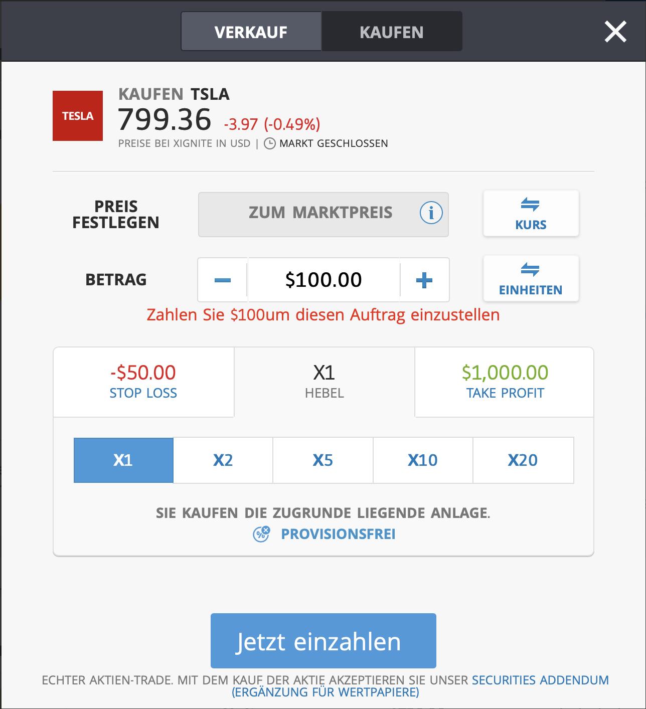 Tesla Aktien Kaufen : anleitung tesla aktie kaufen block ~ Aude.kayakingforconservation.com Haus und Dekorationen