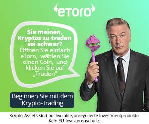 """""""eToro"""