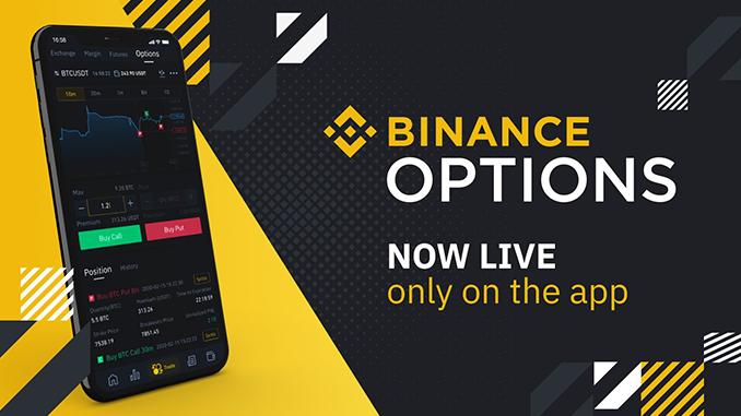 bitcoin optionen handeln day trading software test