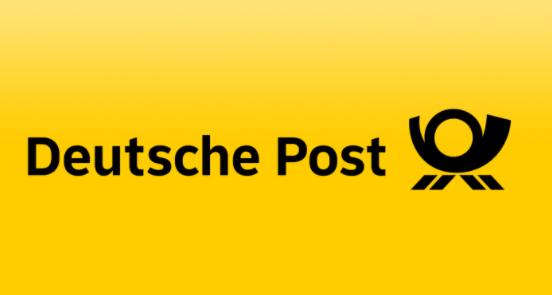 Deutsche Post Aktie Kaufen
