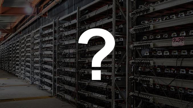 bitcoin ist immer noch profitabel geld anlegen zinsen schweiz
