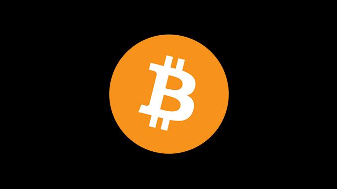 Wie kaufe ich einen Bruchteil von Bitcoin-Bestanden?