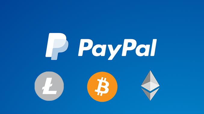 bitcoin de litecoin kaufen