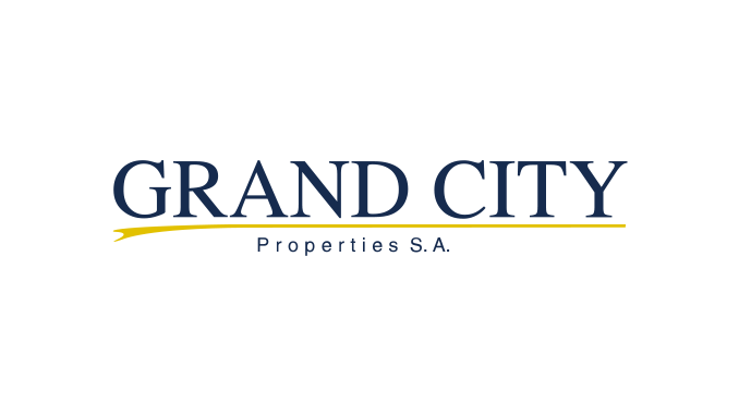 Aktie Grand City