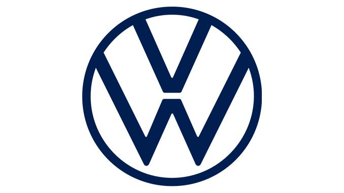 Volkswagen St Aktie