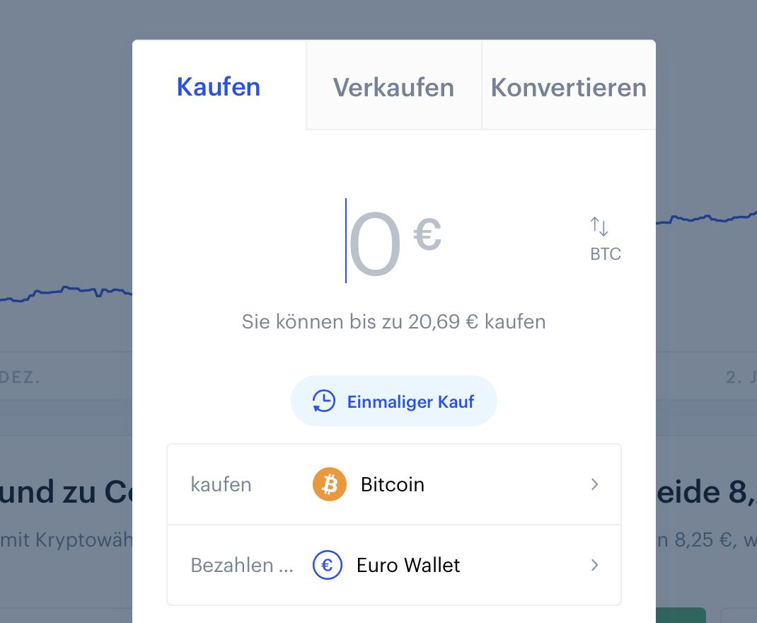 Gunstige Krypto, um jetzt auf Coinbase zu kaufen