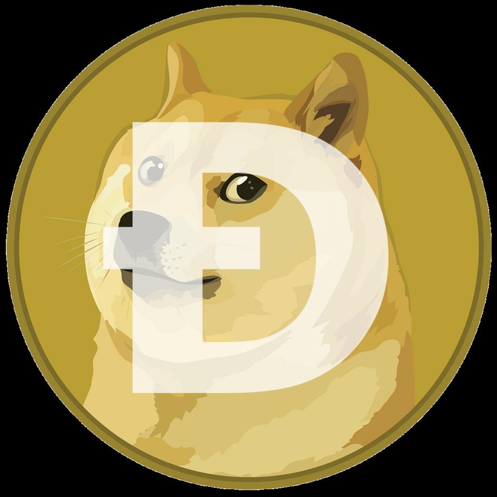 kryptowährung dogecoin kaufen wie man mit online handel geld verdient