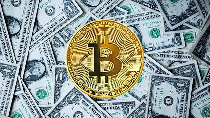 reich werden von bitcoin wie kann ich ganz einfach geld verdienen