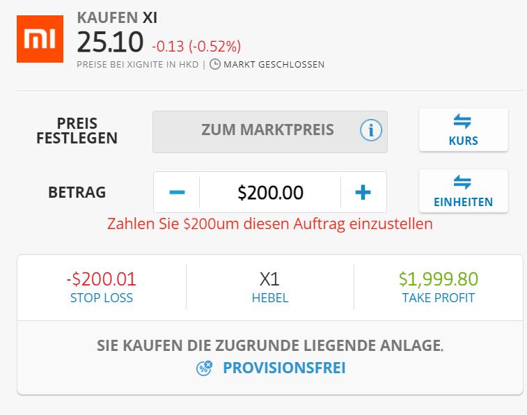 comdirect aktien kaufen anleitung