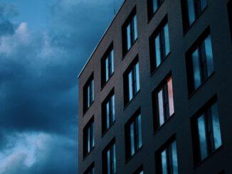 Ausverkauf deutscher Immobilien