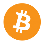 Bitcoin Logo big