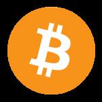 Bitcoin Logo big