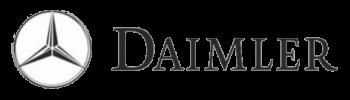Daimler Aktien Kaufen
