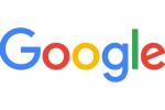 google-new-logo-700x420